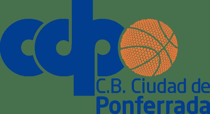 Logo-CDP