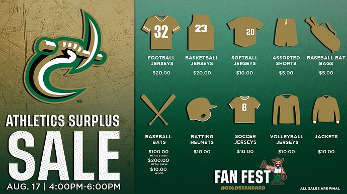 athletics-surplus-sale