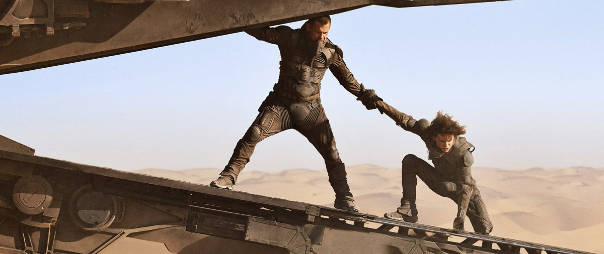 dune-movie-image-josh-brolin-timothée-chalamet