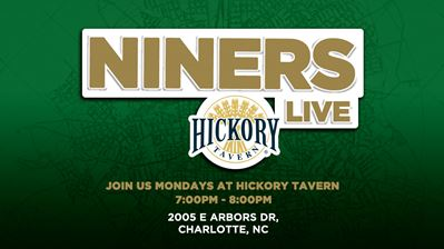 Niners_Live_Hickory