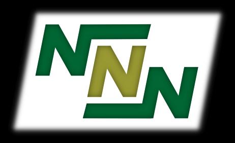 forums.ninernation.net