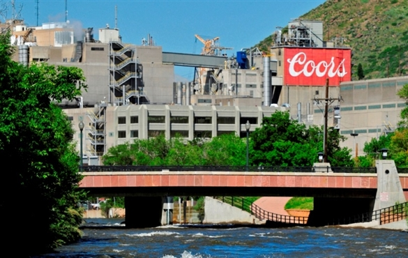 coors_brewery